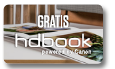 HD Book